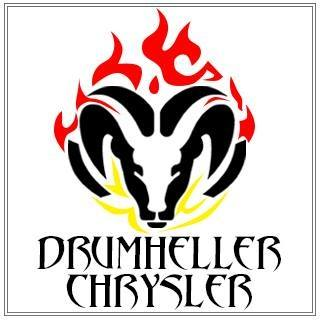 Drum Chrysler2